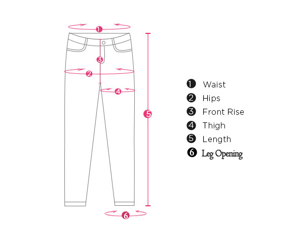 how to measure1.png