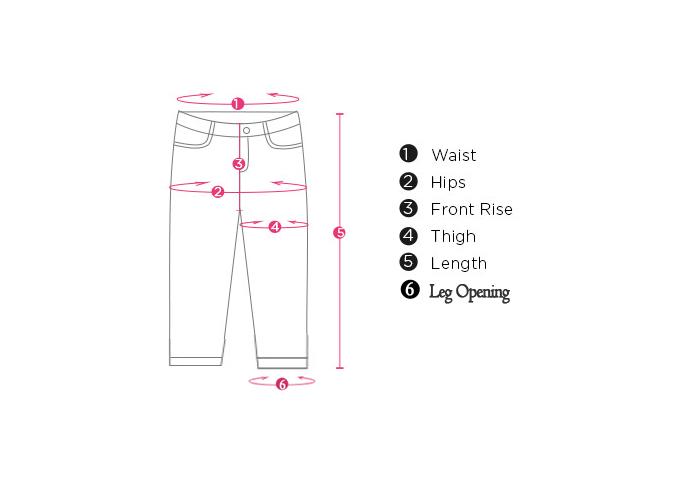 how to measure (quarter legging).png