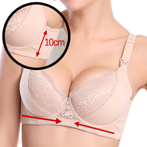 wide bra band.png