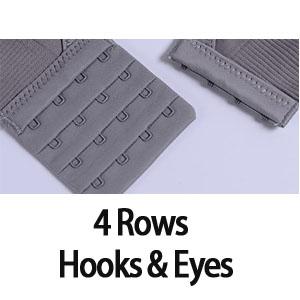 4 ROWS-HOOKS.jpg