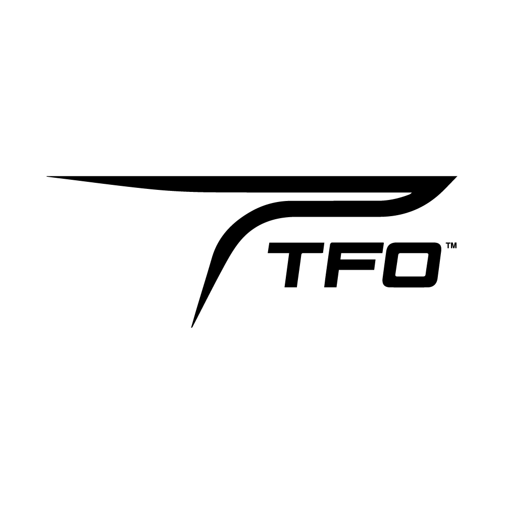 tfo.png