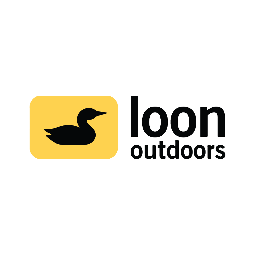loon-outdoors.png