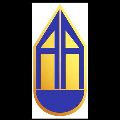 AA Stationery | Kota Kinabalu, Sabah | Online Store