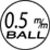 05_BALL_0.jpg