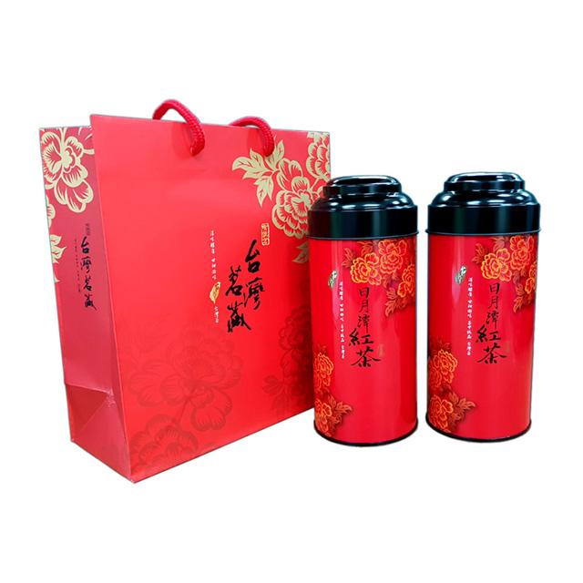 日月潭紅茶640.jpg