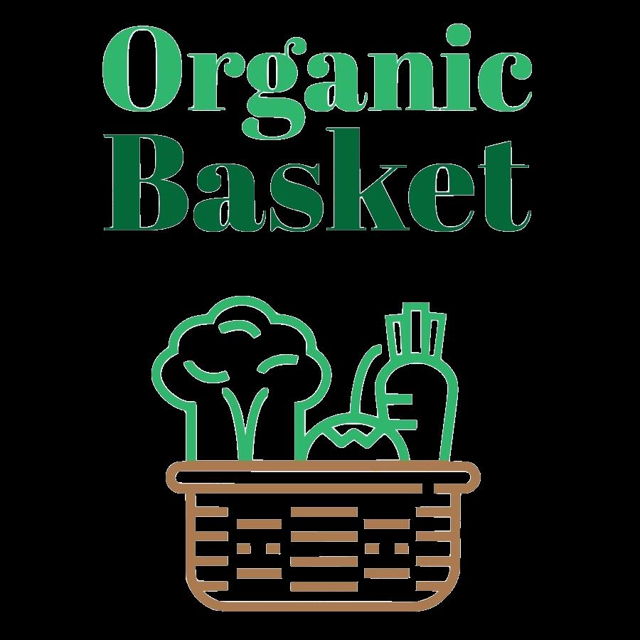 Organic Basket