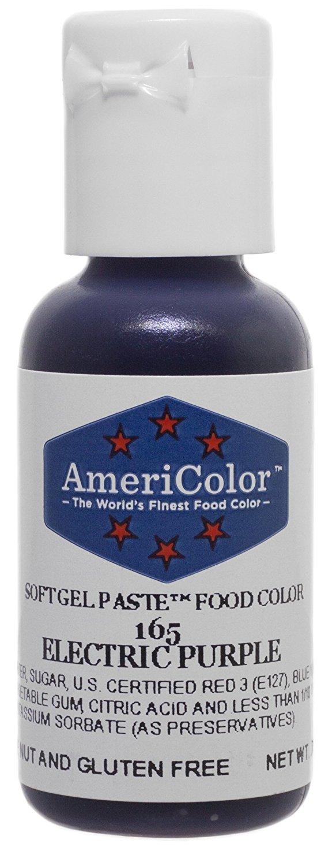 AmeriColor Electric Purple.jpg