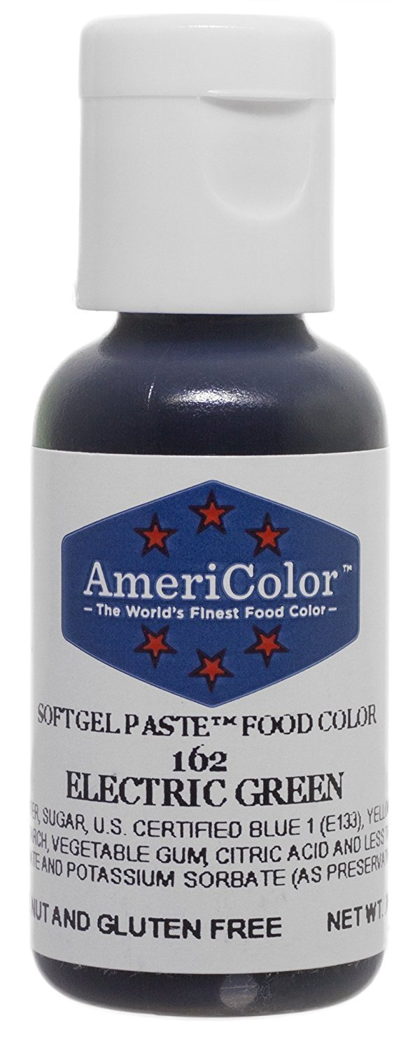 Americolor 162 Electric Green .75 Oz.jpg