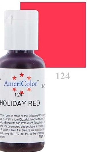 Americolor 124 Holiday Red .75 Oz.jpg