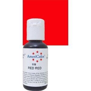 Americolor 119 Red Red .75 Oz.jpg