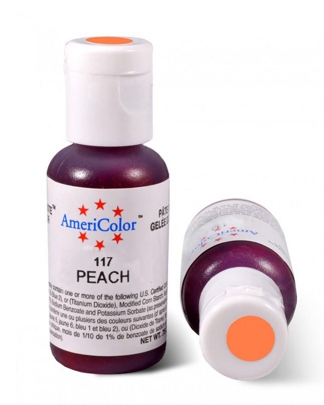 Americolor 117 Peach .75 Oz.jpg
