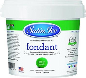 Satin Ice Green:Vanilla Icing 2 Lb.jpg