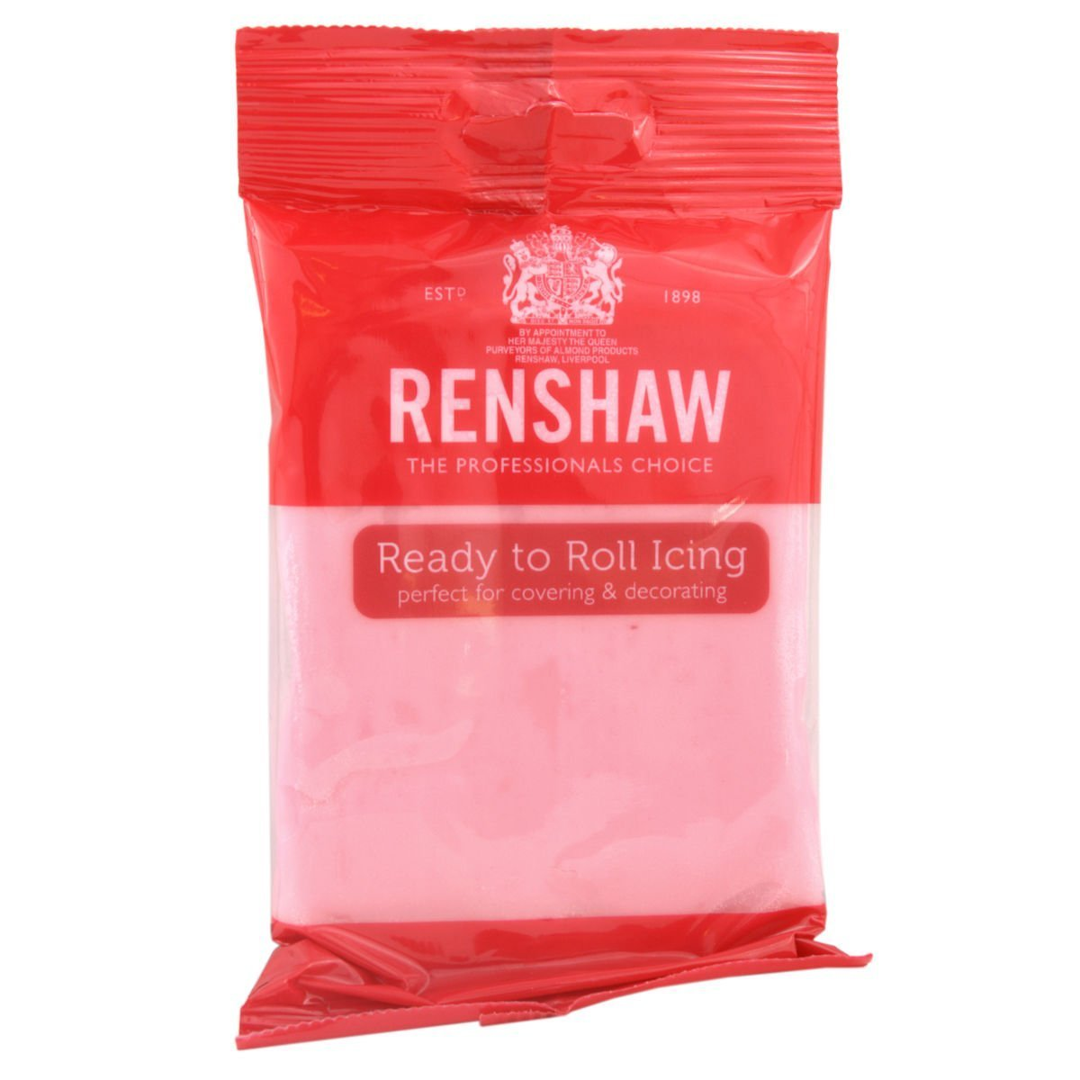 Renshaw Professional Pink Ready To Roll.jpg