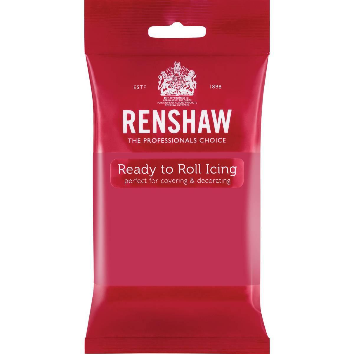 Renshaw Fuchsia Pink Ready To Roll.jpg