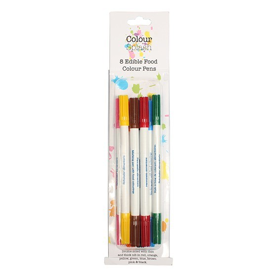 Edible Pen.jpg