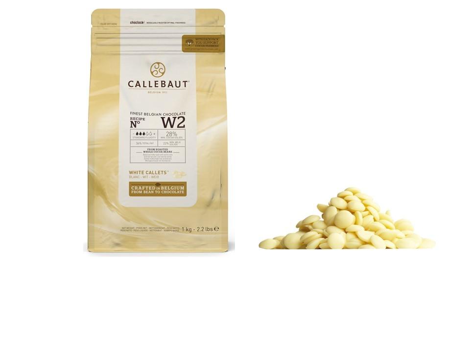 callebaut w2.jpg