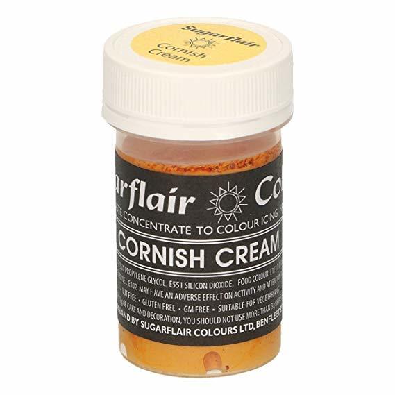 Sugarflair Concentrated Paste Cornish Cream.jpg