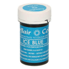 Product : Sugarflair Concentrated Paste Ice Blue.jpeg