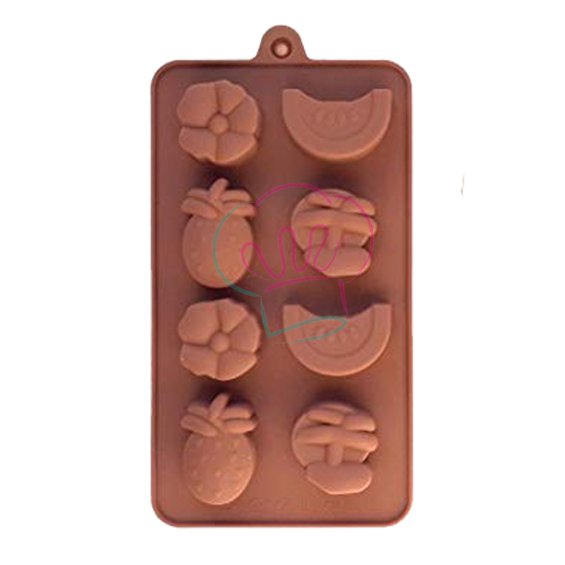 mixed fruit  theme mould.png