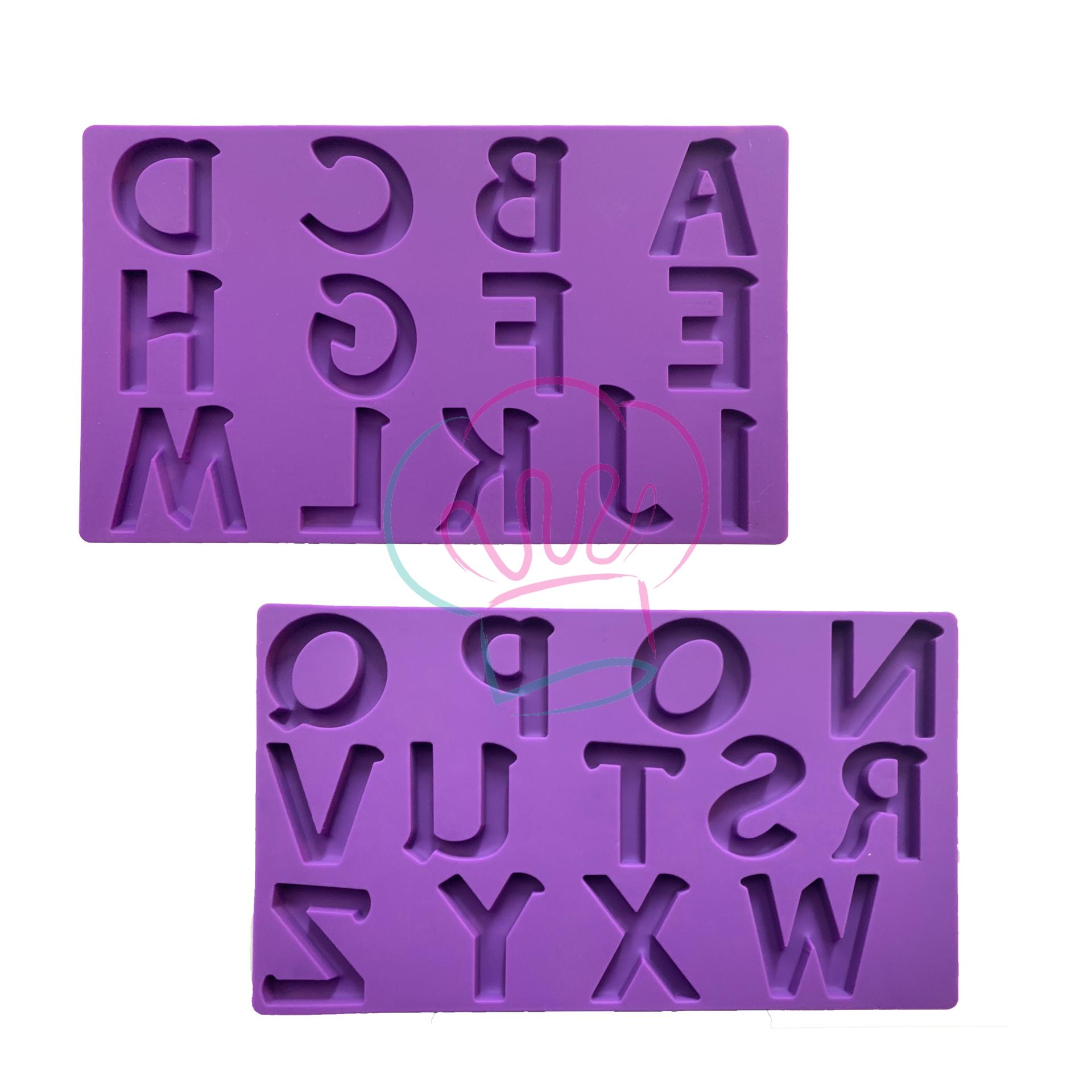 big alphabet.png