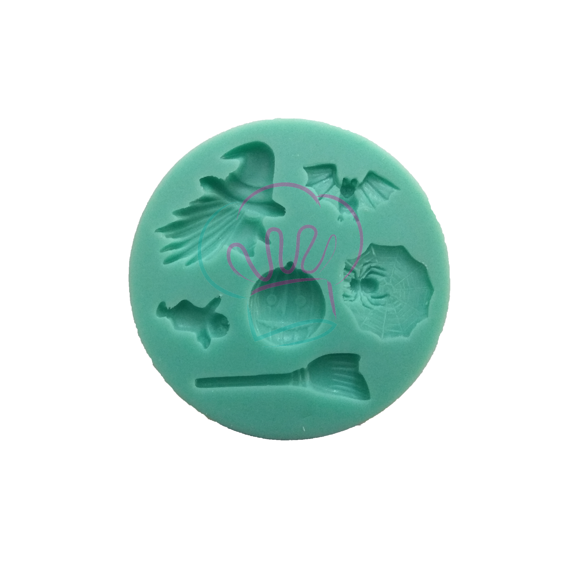 hallowen  silicone mould.png