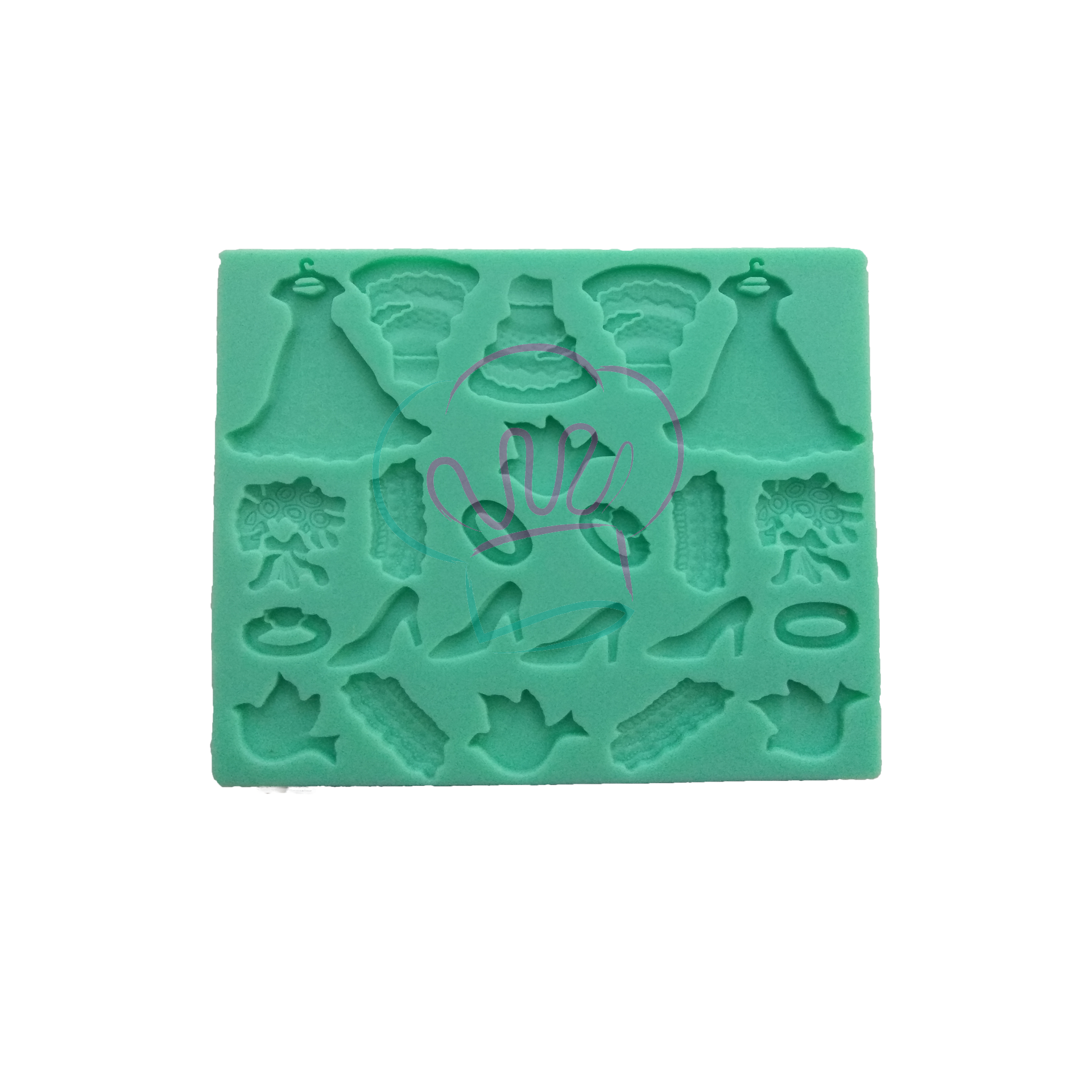 bride or groom  silicone mould.png