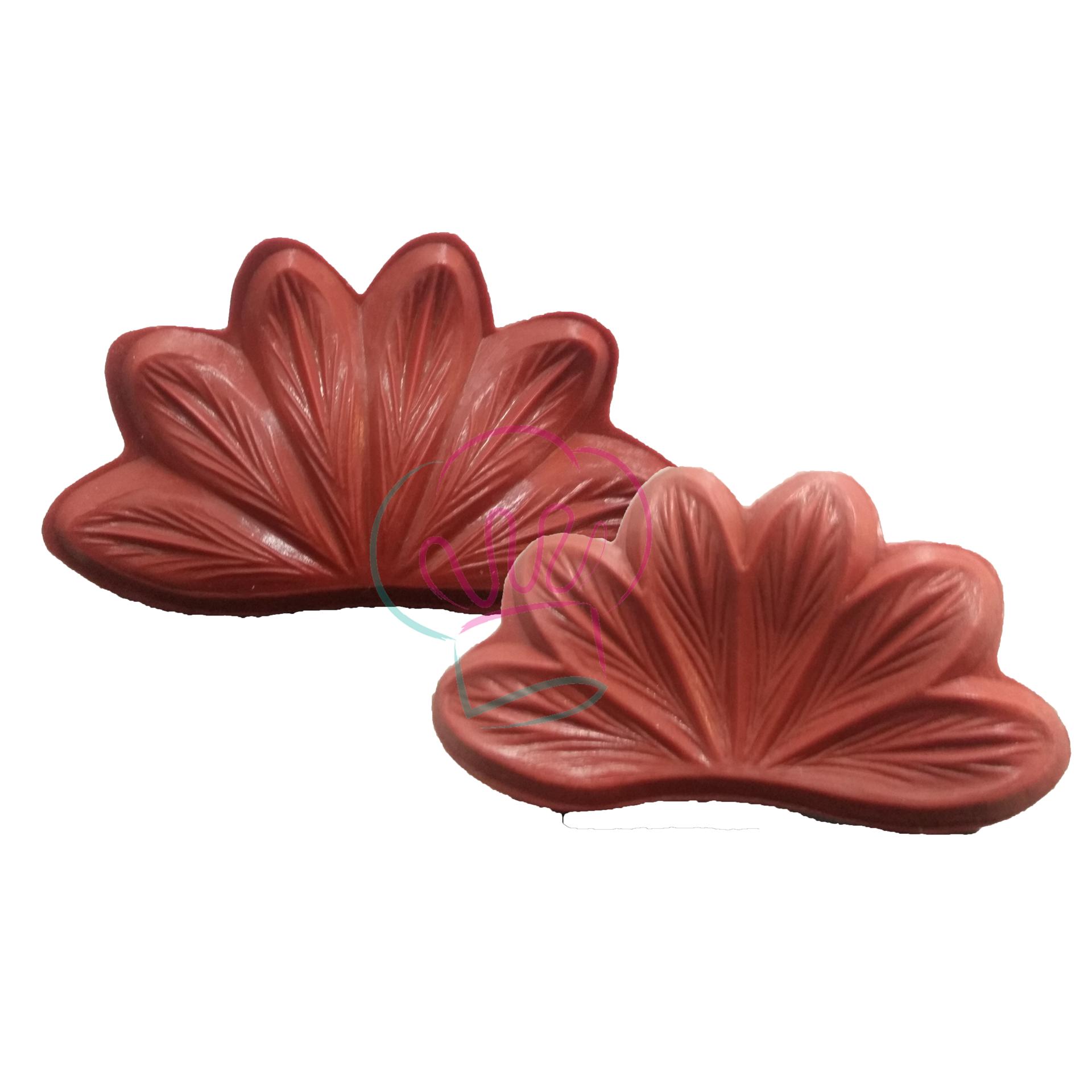 leaf veiner 2.png