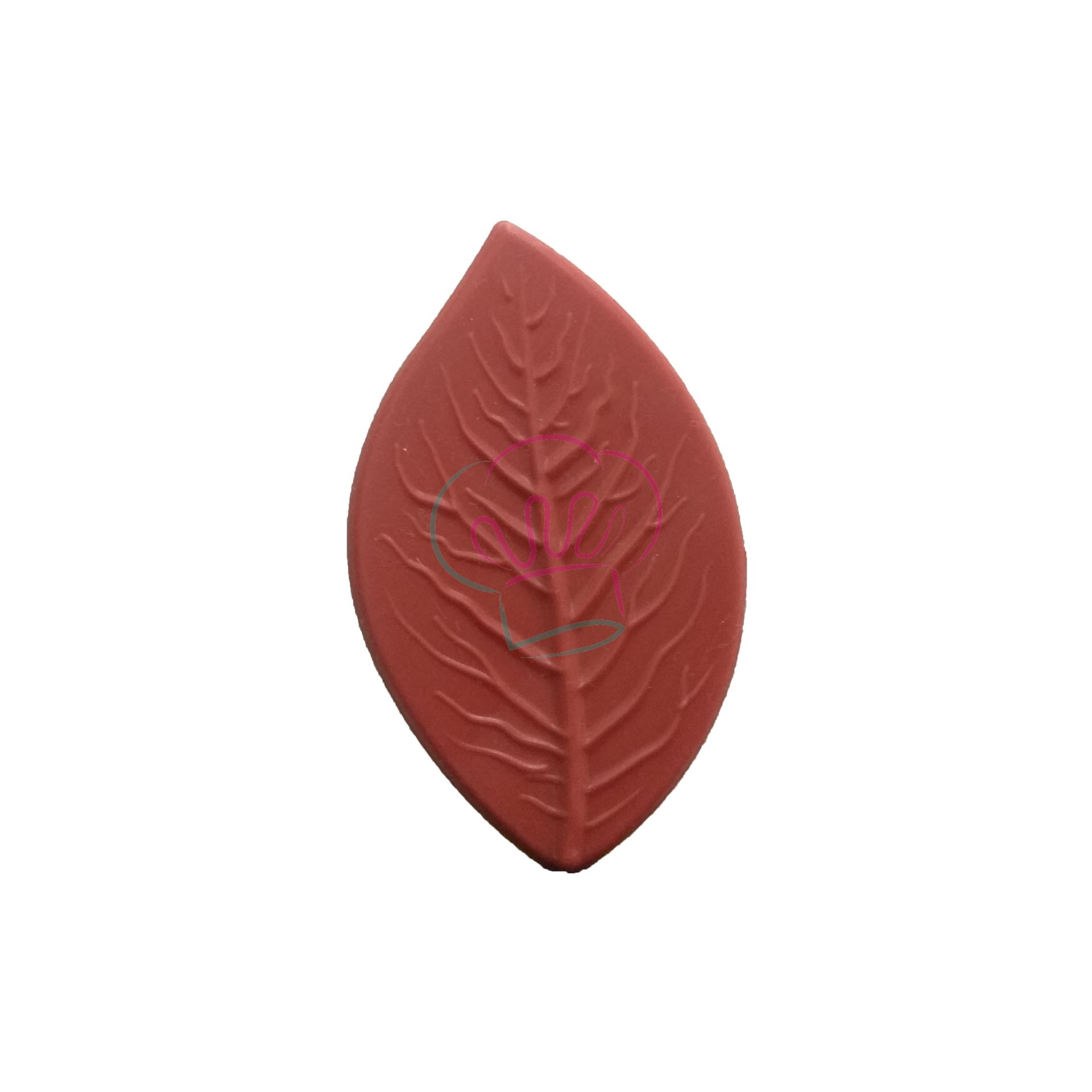 leaf veiner single.png