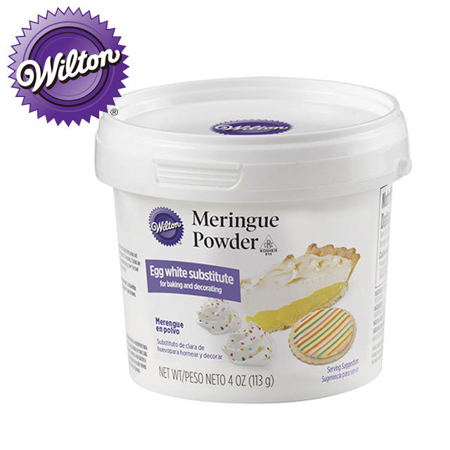 wilton meringue powder 4.0ozz.jpg