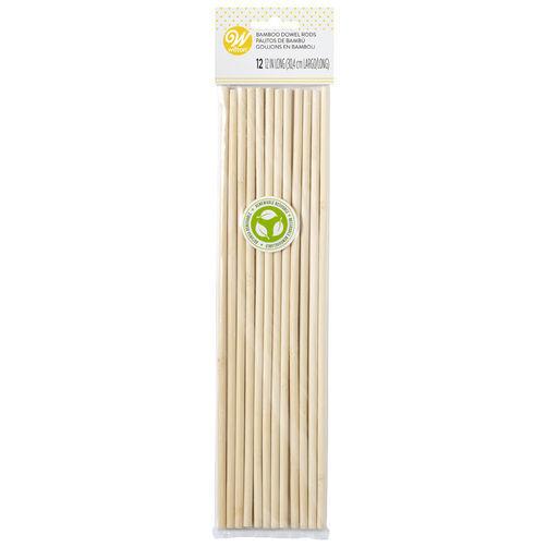 Dowels Rod - Bamboo.jpg