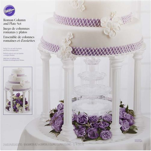 Cake tier Set.jpg