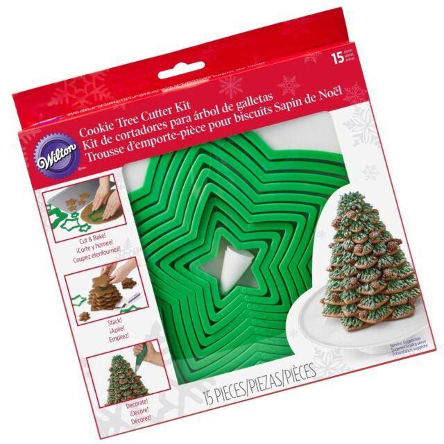 cutter set - cookie, tree.jpg