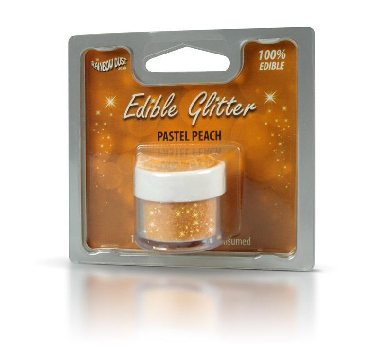 Edible Glitter - Pastel Peach (retail).JPG