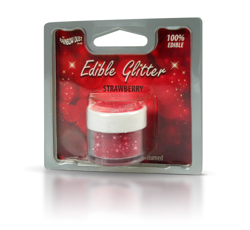Edible Glitter - Strawberry (retail).JPG