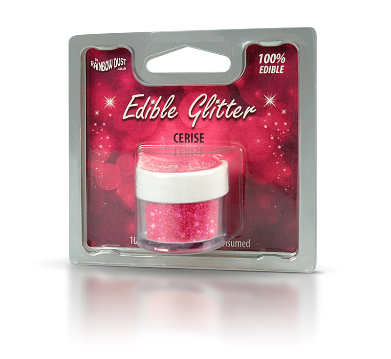 Edible Glitter - Cerise (retail).JPG