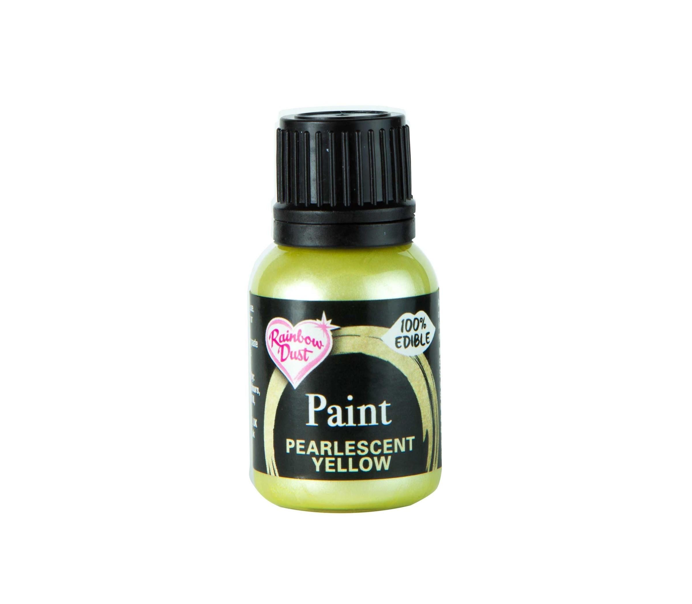 metallic-pearl-yellow-bottle.jpg