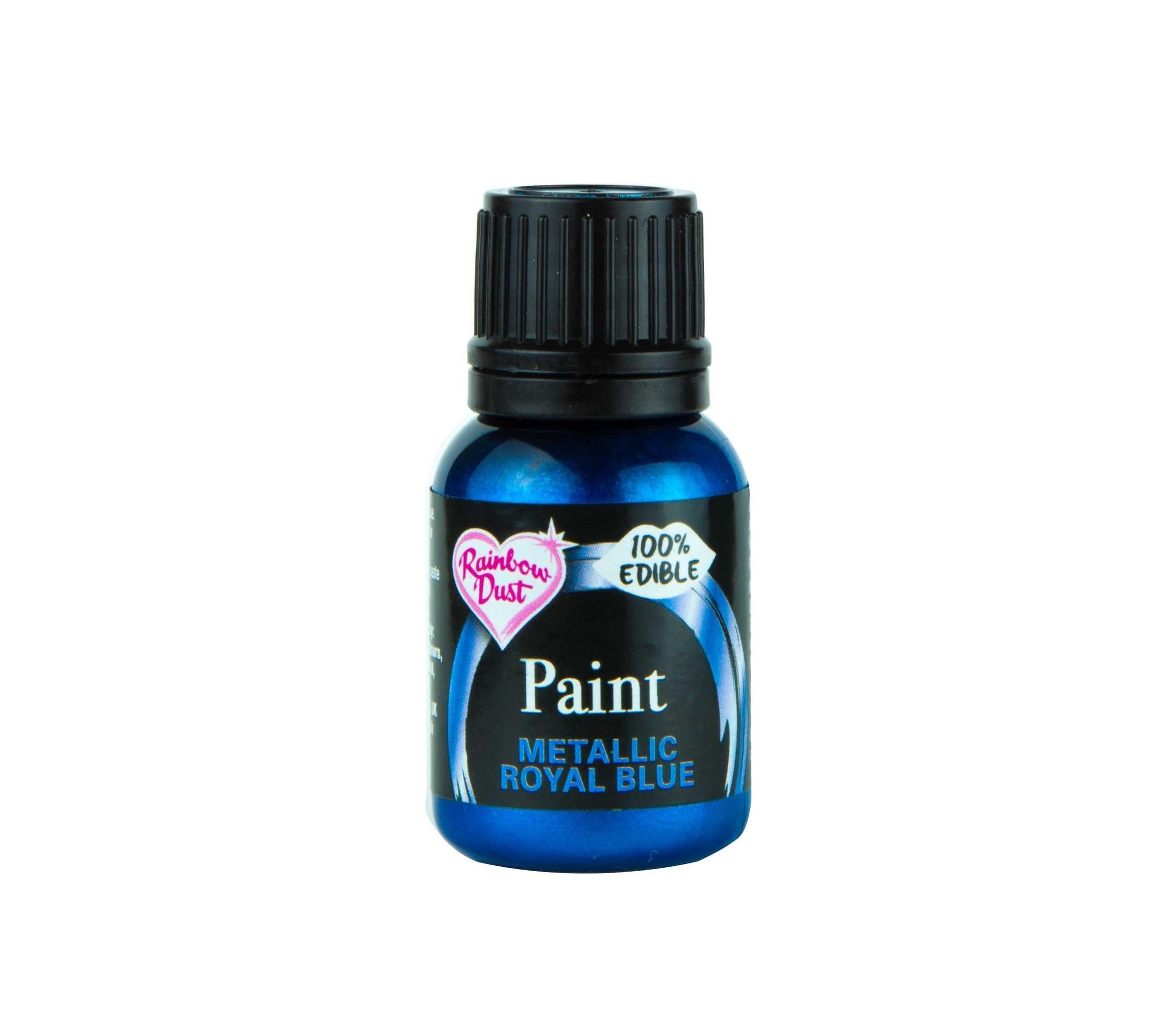 metallic-royal-blue-bottle.jpg