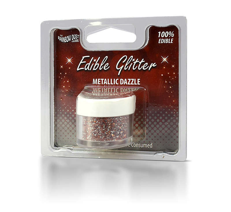 Edible Glitter - Metallic Dazzle (retail).jpg