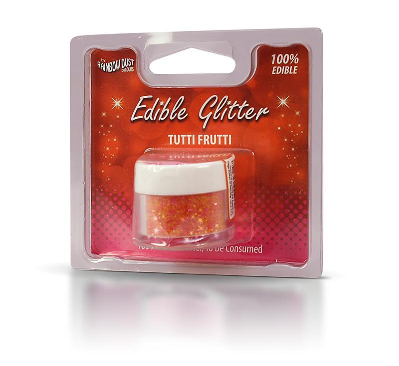 Edible Glitter - Tutti Frutti (retail).jpg