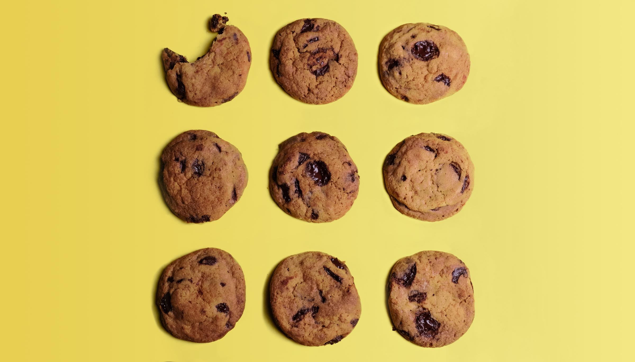 cookies-9 EDIT 2.jpg