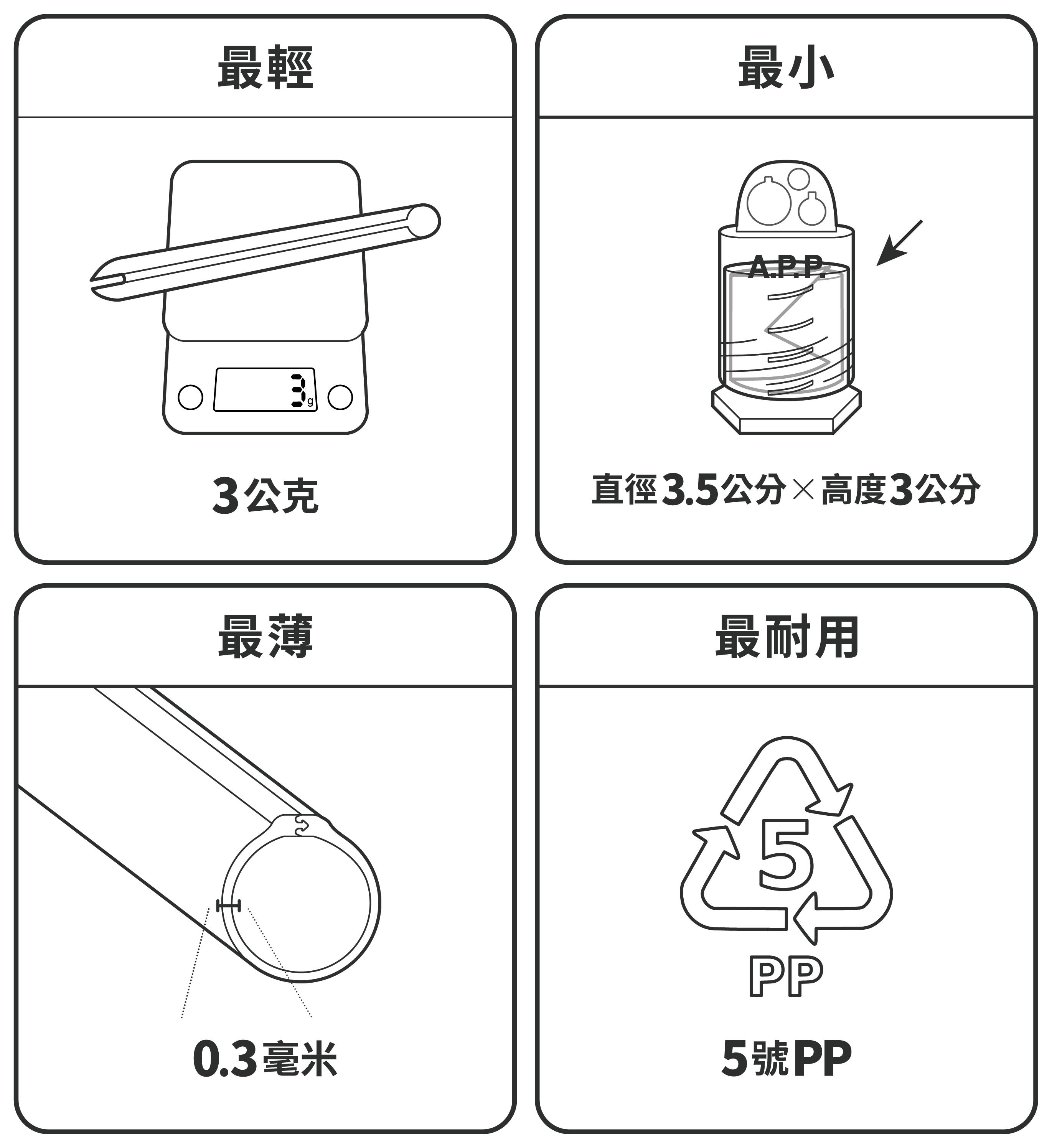 吸吸管介紹頁_首圖-04.jpg