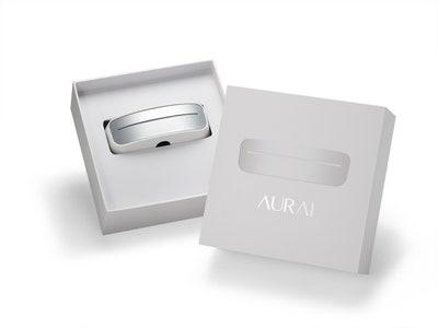 Aurai_water_eye massager_GQ_TAIWAN_giftbox.jpg