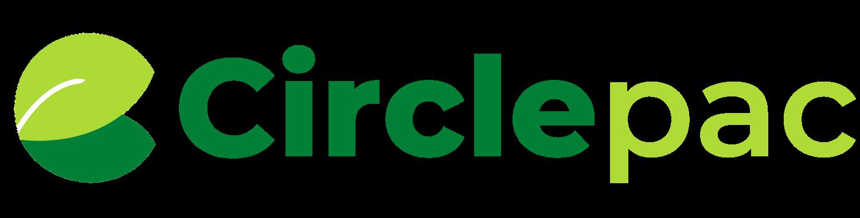 Circlepac Malaysia