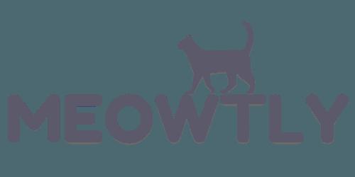 Meowtly