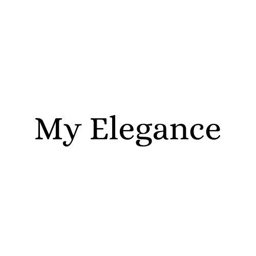 My Elegance