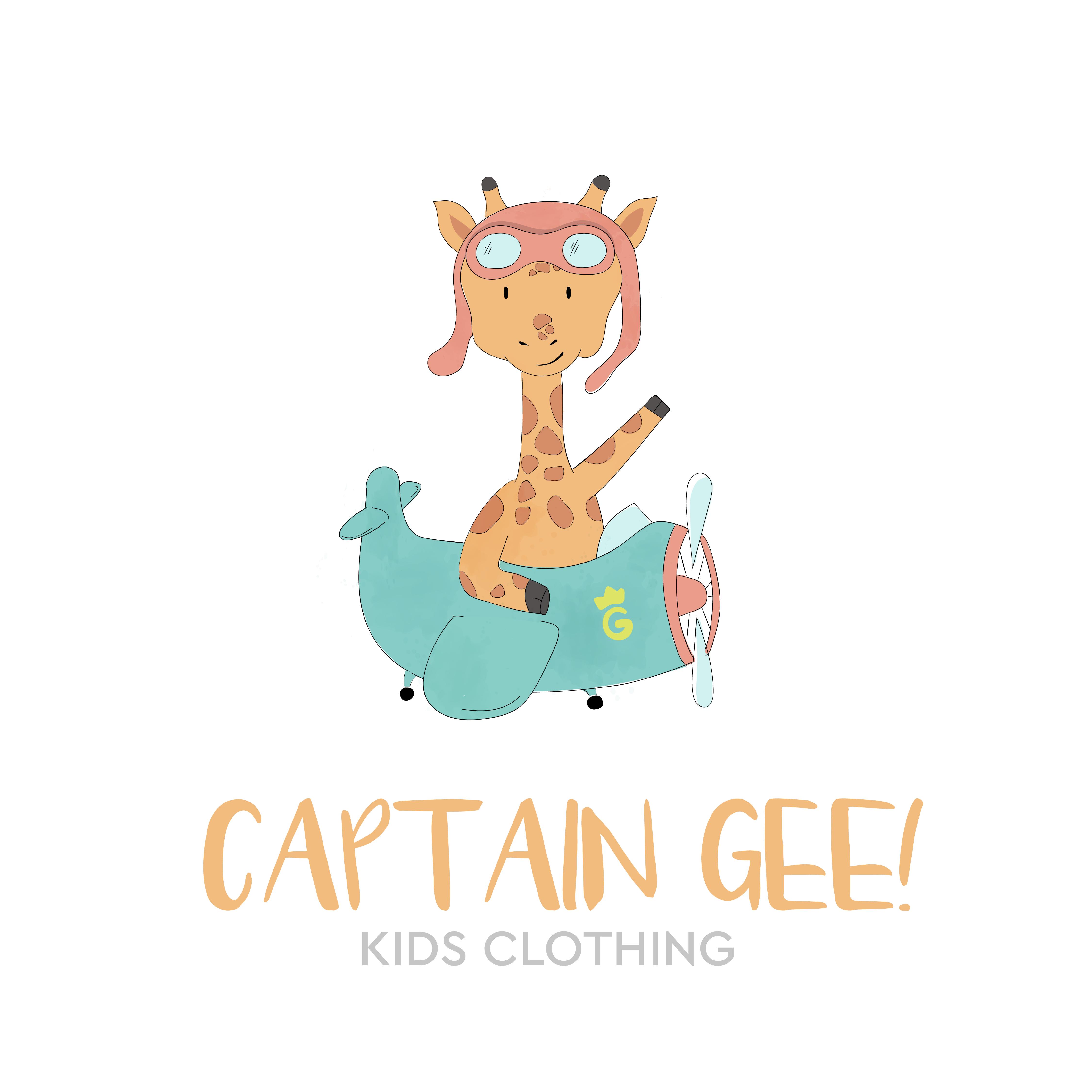 CaptGee