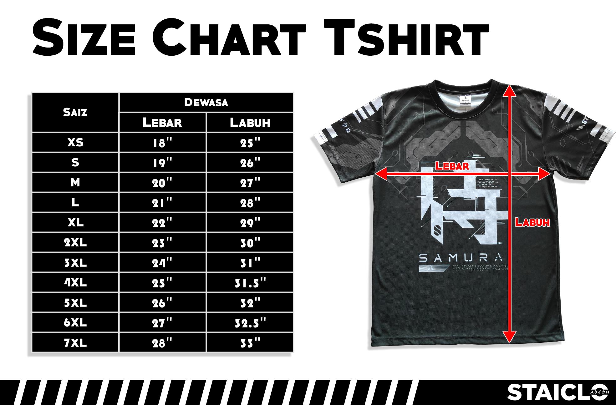 Size Chart Tshirt.jpg