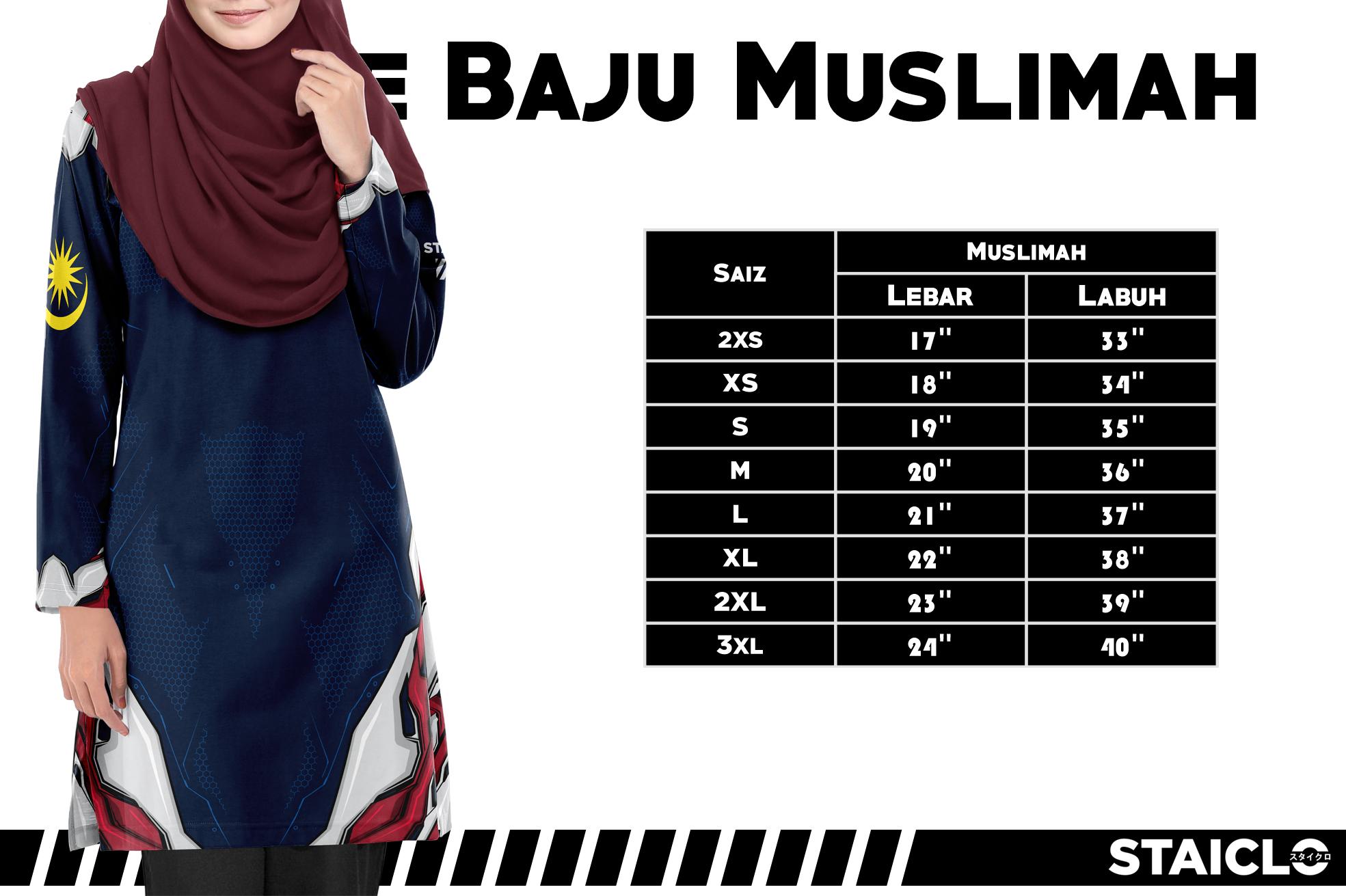 Size Chart Muslimah.jpg
