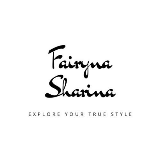 Fairyna Sharina
