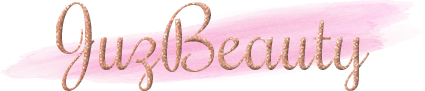 JuzBeauty Malaysia | 100% Authentic Online Beauty Shop